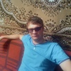 Александр, 30, г.Кемь