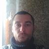 руслан, 33, г.Костанай