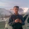 Akim, 47, Belebei