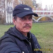Василий 60 Нижний Новгород
