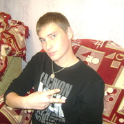 Андрей, 28, г.Углегорск