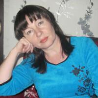 Людмила Николаевна Са, 53 года, Рак, Воронеж
