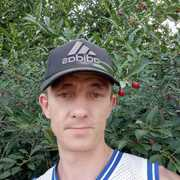 Максим, 35, г.Атырау