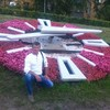 Сергей, 50, г.Алчевск
