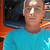 Антон, 33, г.Октябрьское