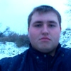 Kirill, 31, Zimovniki