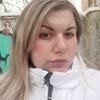 Виктория, 26, г.Тверь