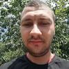 Андрій, 23, г.Запорожье