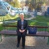 Алена, 52, г.Симферополь