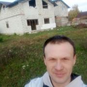 Владимир 40 Киев