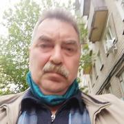 Александр 56 Пермь