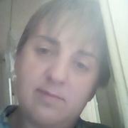 Наташа, 42, г.Усть-Илимск