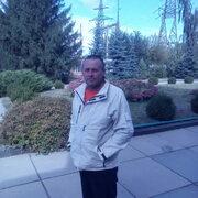 Николай 53 года (Рак) Семеновка