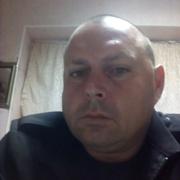 Александр, 45, г.Славянск-на-Кубани