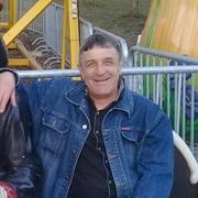 Владимир Савинов 58 Самара