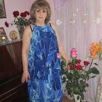 ЕЛЕНА, 65 лет, Рыбы, Кемерово