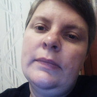 Алена, 36 лет, Козерог, Красноярск