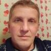 Андрей, 53, г.Уфа