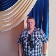 Сергей 48 Запорожье