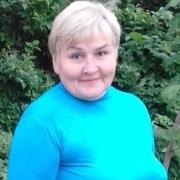 Ирина, 30, г.Ярославль