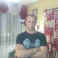 сергей, 47 лет, Близнецы, Омск