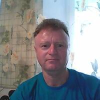 Николай, 61 год, Лев, Кишинёв