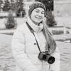 Anastasiya, 18, Zadonsk