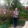 Ксения Шведова, 44, г.Долгопрудный