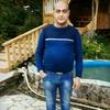 Karen, 40, г.Ереван