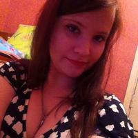 Екатерина, 26 лет, Стрелец, Питерка