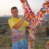 Андрей, 37, г.Беловодск