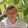 Арсеній, 36, г.Малин