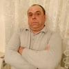 Ігор, 49, г.Залещики