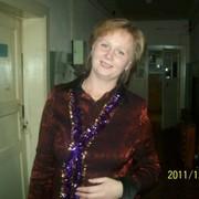 Наталья 42 года (Весы) Верхняя Тойма