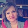 ЕЛЕНА, 35, г.Шахты