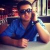 Akram, 36, г.Бишкек