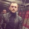 Pavel, 32, г.Чехов