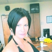 Анна, 34 года, Близнецы, Москва