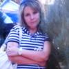 Гульнара, 35, г.Набережные Челны