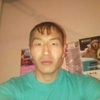 Геннадий, 40, г.Анадырь (Чукотский АО)