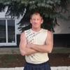КОТ, 36, г.Майкоп