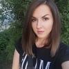 Юля, 28, г.Москва
