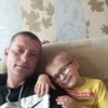 Александр, 34, г.Темиртау