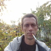 Владимир, 40, г.Амвросиевка