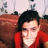 Максим, 17, Дніпро́
