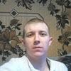 Алексей, 31, г.Сочи