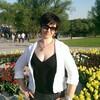 Ирина, 50, г.Курган