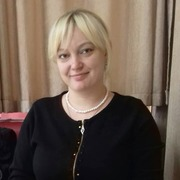 Olga Menzhulina 31 Душанбе