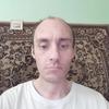 Андрей, 39, г.Камызяк