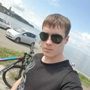 Артем, 30, г.Комсомольск-на-Амуре